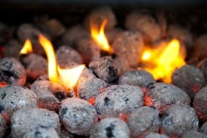 5-Best-Charcoal-Grill-Barbecues-2016