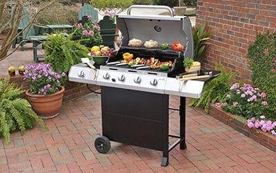 Where Is The Best Place To Buy A BBQ Grill