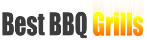 Logo Best BBQ Grills