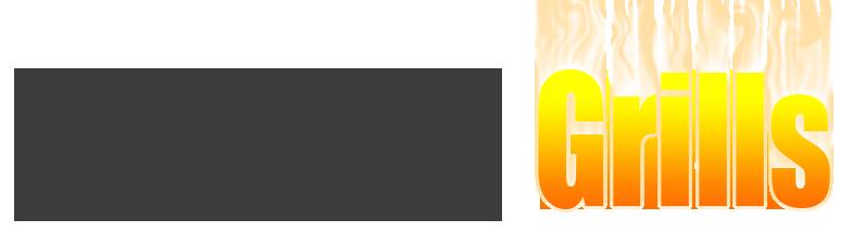 Hamilton Beach Logo hamilton beach gas grill bbq | the best bbq grills