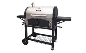 The-Dyna-Glo-Dual-Zone-Premium-Charcoal-Grill-Feature
