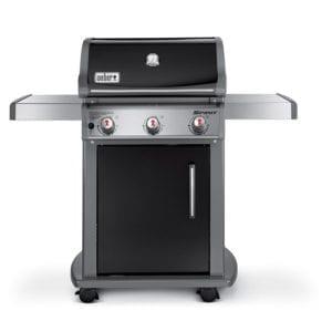 Webber-Spirit-E310-Gas-Grill