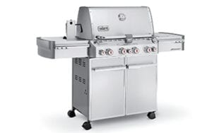 Weber-Summit-S-470-Stainless-Steel-Gas-Grill-Feature