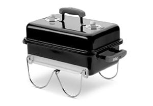 Weber-Go-Anywhere-Charcoal-Grill-2