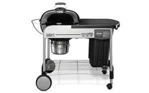 Weber-Performer-Charcoal-Grill