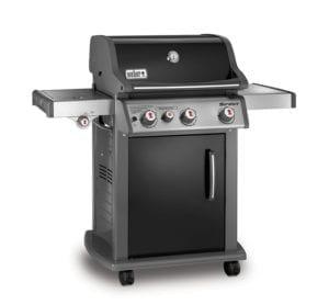 Weber-Spirit-E330-Gas-Grill