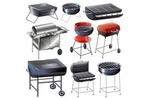 What-To-Look-For-When-Buying-A-BBQ-Grill-In-2019-2020