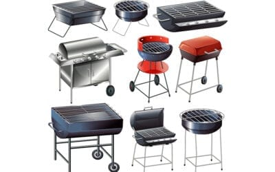 What To Look For When Buying A BBQ Grill In 2019 – 2020