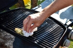 best-ways-to-clean-bbq-grill