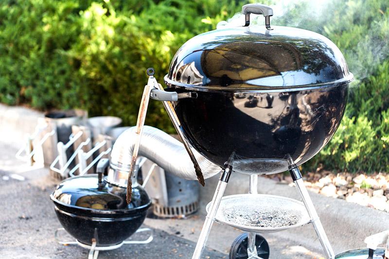 charcoal-grills