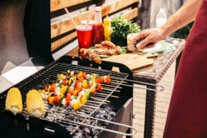 How-Does-an-Infrared-Grill-Work