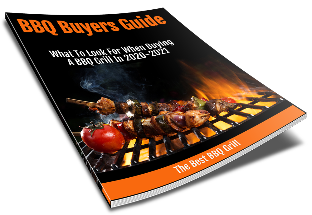 BBQ-Buyers-Guide